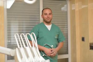 dr Piotr Szpak
