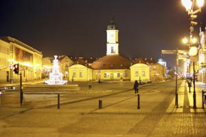 Białystok Pobyt w Białymstoku, Podlasie