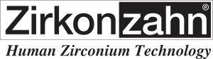 Zirkonzahn-Logo-mit-Slogan-kopia